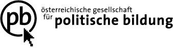 Österreichische Gesellschaft für Politische Bildung